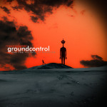 Groundcontrol and the victory of mankind (2018/2019)